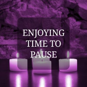 enjoying-time-to-pause