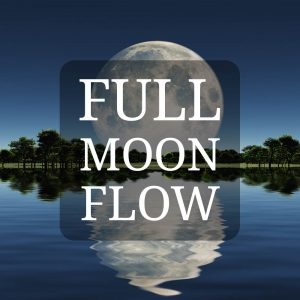full-moon-flow