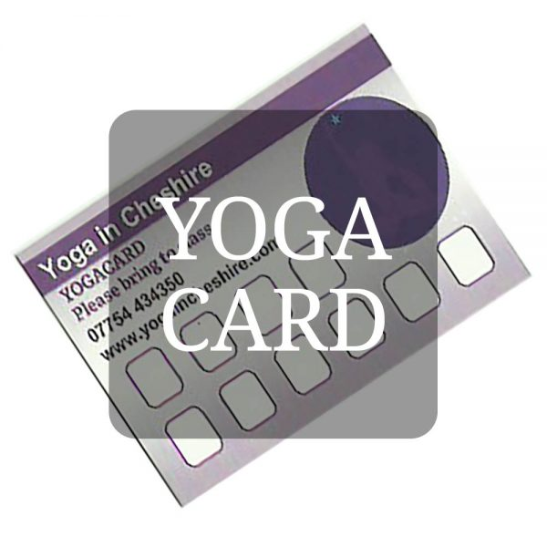 yoga-card